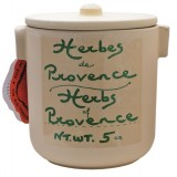 Herbs from Provence