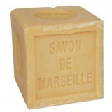 Savon de Marseille- Traditional 300 gr