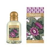 Eau de toilette Fragonard by Fragonard