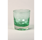 Biot Whisky Tumbler - Green