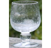 Biot Balloon Glass