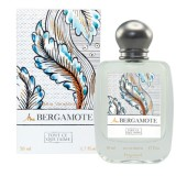 Fragonard Ma Bergamote Eau de Parfum 50 ml NEW