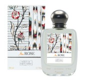 Fragonard Ma Rose Eau de Parfum 50 ml NEW
